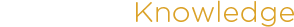 Common Knowledge logo