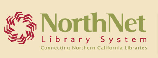 North Net Library System logo
