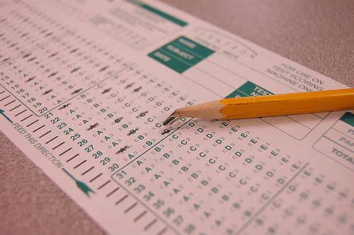 scantron-test-broken-pencil
