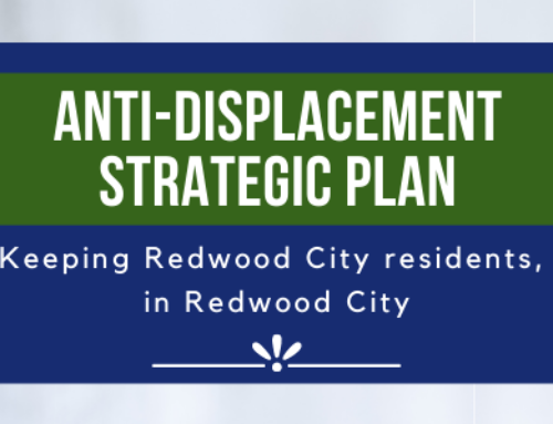 Constructive engagement about rental housing policies in Redwood City